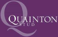 Quainton Stud