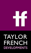 taylorfrench