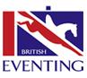 british-eventing