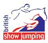 british-show-jumping