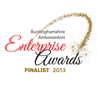 enterprise-awards